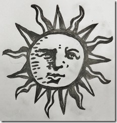 Sun pics 017