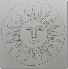 Sun pics 018