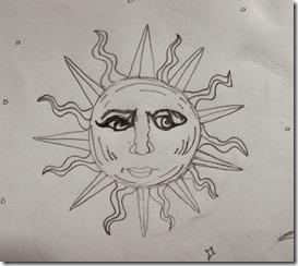 Sun pics 020