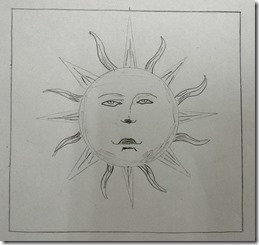 Sun pics 021