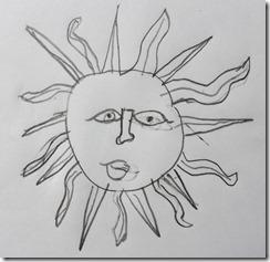 Sun pics 023
