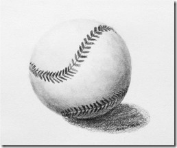 baseball-michael-malta