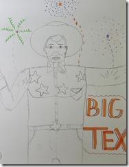 Big Tex 007