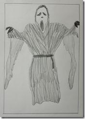 Costumes 017