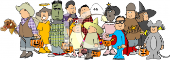 halloween-kids-3_tnb