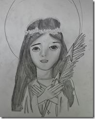 saints 002