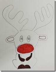 Reindeer 011