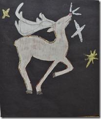 Reindeer 016