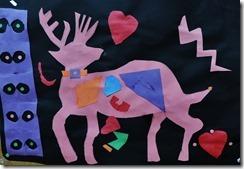 Reindeer 021