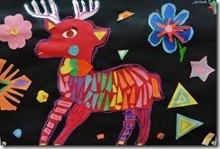 Reindeer 024