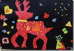 Reindeer 026