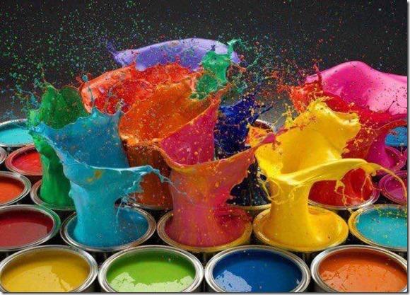 joy paint