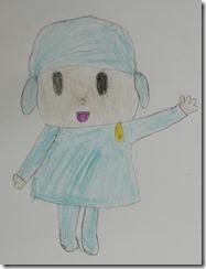 Animation 002