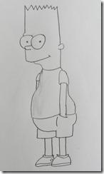 Animation 006