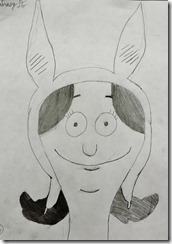 Animation 013