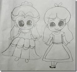 Animation 016