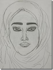 Free drawing 003