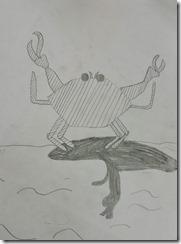 Free drawing 007