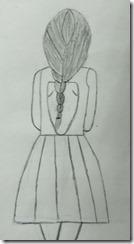 Free drawing 008