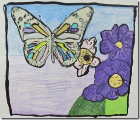 Free drawing 043