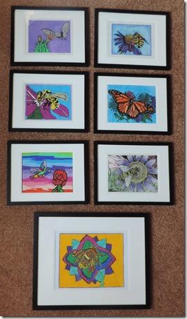 Pollinators 036
