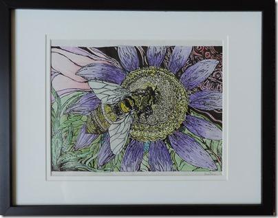 Pollinators 038