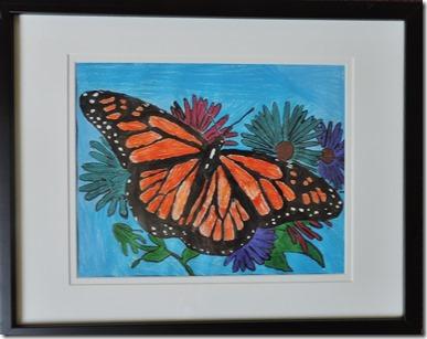 Pollinators 041