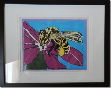 Pollinators 042