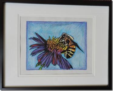 Pollinators 044