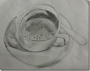 coffee cups 001
