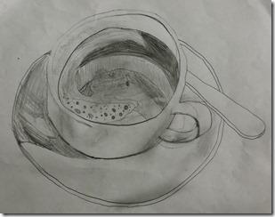 coffee cups 001