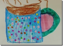 coffee cups 004