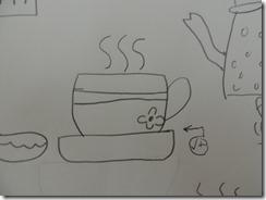 coffee cups 005