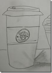 coffee cups 006