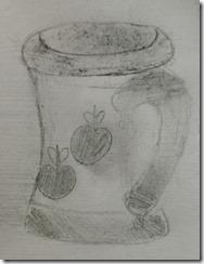 coffee cups 013