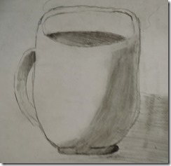 coffee cups 014