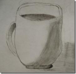 coffee cups 014