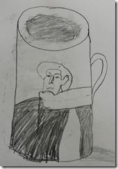 coffee cups 015