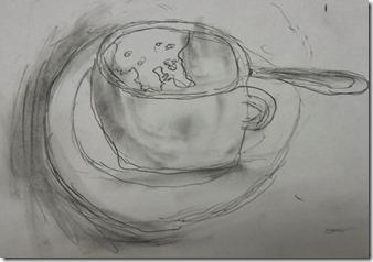coffee cups 016