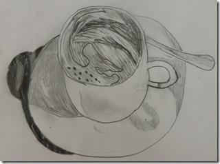 coffee cups 017