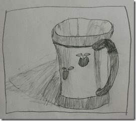coffee cups 019