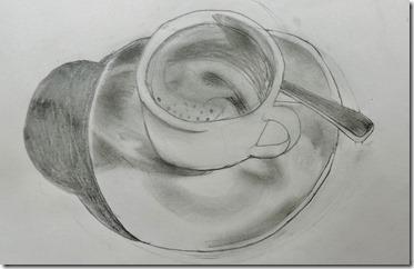 coffee cups 023