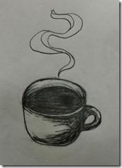 coffee cups 025