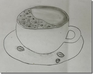 coffee cups 026