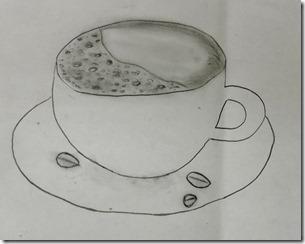 coffee cups 026