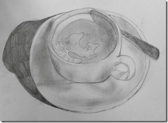 coffee cups 027