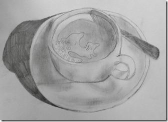 coffee cups 027
