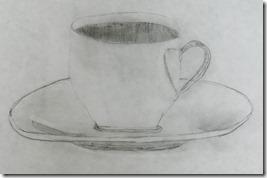 coffee cups 028