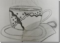 coffee cups 029
