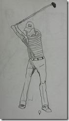 Golf pics 006